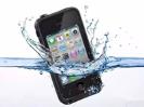 当iPhone遇到意外 第一时间怎么应对?