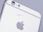 郭明池:第三财季iPhone销量达5420万部