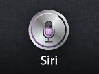 如何使用Siri语音发微博