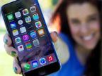 """为啥上季度安卓用户""""叛逃""""苹果iPhone最多"""
