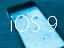 iOS 9第二个公测版发布:UI铃声有改进