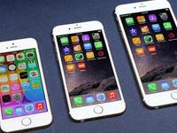 苹果iPhone销量见顶?太天真
