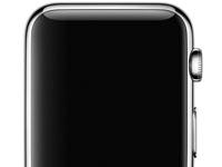 Apple Watch每日报价 苹果表出货量曝光