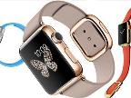 Apple Watch在医学方面使用频繁  称全世界医生都在用