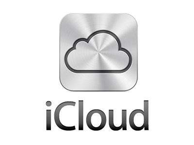 iCloud的妙用和设置技巧