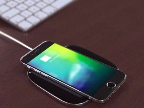 iPhone 7支持无线充电?苹果设计师脑洞很大