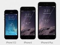 分析师:苹果曾经考虑推出4英寸iPhone 6