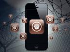 苹果iOS系统不越狱怎么免费装正版软件?