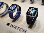 佩戴苹果Apple Watch3个月,用户都是怎么想的?
