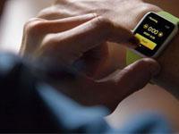 数据显示购买 Apple Watch 的用户都在很认真地锻炼