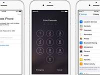 """无语!专家说""""iOS 加密太强大,这是赤裸裸地支持恐怖主义"""""""