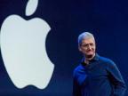 二季度苹果iPhone中国市场份额跌至第三