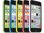 值得等待,iPhone 6c或采用A9处理器的衍生版