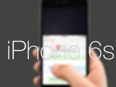 当iPhone 6S遇上Force Touch  没有最爽只有更爽