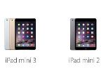 买iPhone手机的用户都会买 iPad?对号入座