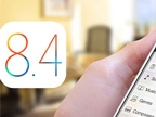 【爱思助手】iOS 8.4的GPS定位问题,困扰你了吗?