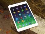 超薄iPad mini4今秋也要发,iPad mini4和iPhone6s一起买的节奏?