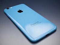 iPhone 6c明年才发布?