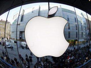 iPhone6常去地点打不开问题解决方法