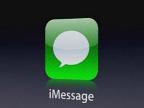 【爱思助手】如何屏蔽iMessage广告