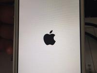 iPhone 6白蘋果怎么辦?白蘋果解決方法分享