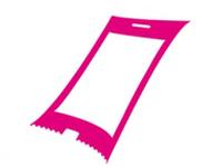 国外运营商先一步 开启iPhone 6S提前预定
