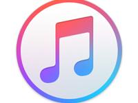 苹果发布 iTunes 12.2.2:改进Beats 1、Apple Music