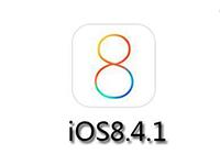 iOS8.4.1刷机_iOS8.4.1刷机教程