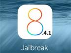 苹果iOS8.4.1共修复8个越狱漏洞