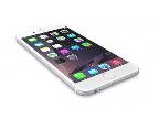假如苹果iPhone 6s手机升级不够大,奇迹还会继续吗?