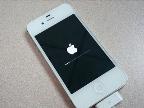 iPhone手机越狱后如何恢复?操作步骤