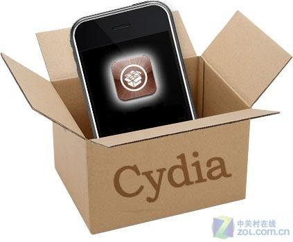 【爱思助手】教你简单搞定插件和Cydia源以及软件的备份与恢复
