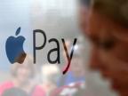 """以后再无 """"i"""" 产品 苹果为何改变品牌战略?"""