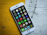 iPhone 6s将至,你的旧手机要怎么处理?