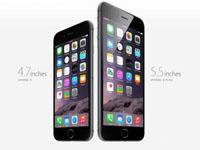 iPhone实用技巧 最常用的使用技巧教程