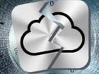 真相曝光:22万个iCloud账户被盗始末