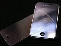 iPhone6s弃用蓝宝石屏幕 几家欢乐几家愁呢?