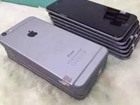 300万买了700台iPhone 6 Plus 收货后惊呆了