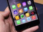 删除苹果iPhone预装应用不是梦