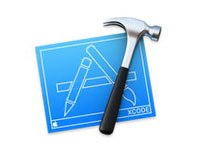iOS App 病毒制造者身份锁定