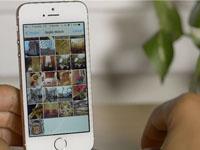 iOS 9有漏洞,绕过密保看相册!