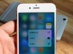 iPhone6S 3D Touch是什么?怎么用