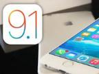 iOS9.1刷机_iOS9.1刷机教程