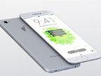 iPhone 6s上市了:展望iPhone 7