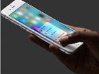 如何辨别真假iPhone6s?