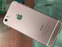 iPhone5s实力改造iPhone6s mini