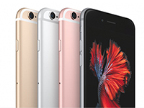 16GB版iPhone6s存储性能差劲致无人问津