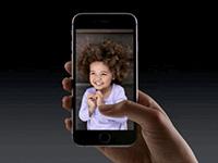 如何将Live Photo照片转换成GIF动图