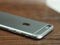 攔截蘋果自家應用廣告插件的命運:下架