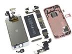 iPhone6s有24种版本:哪种版本最好